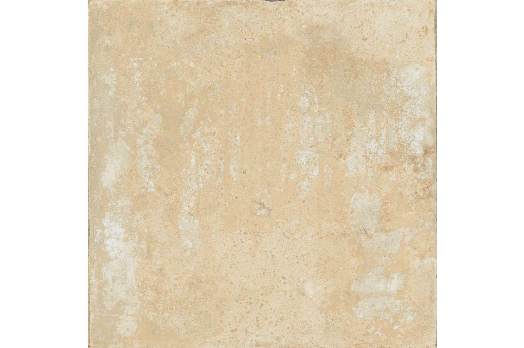 Dlažba Fineza Barro chiaro 30x30 cm, mat BARRO830N Obklady a dlažby