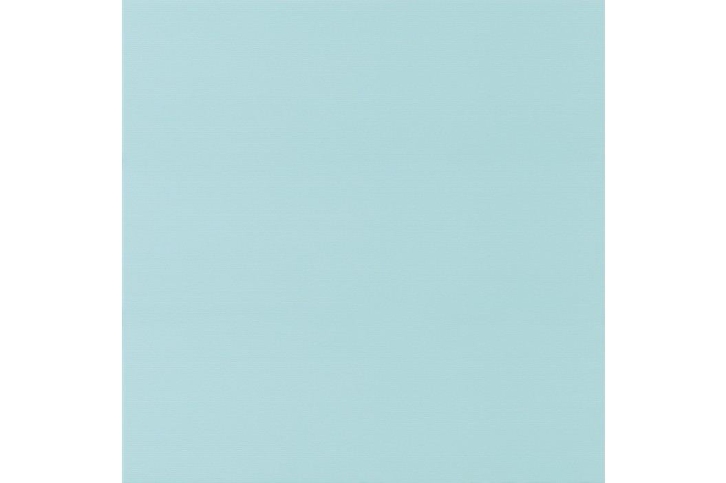 Dlažba Fineza Gloss azul 40x40 cm, mat GLOSS41AZ