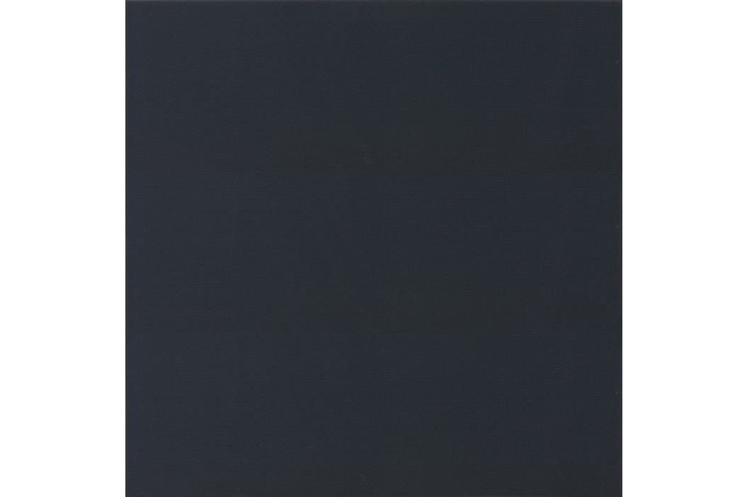 Dlažba Fineza Gloss anthracite 40x40 cm, mat GLOSS41AN