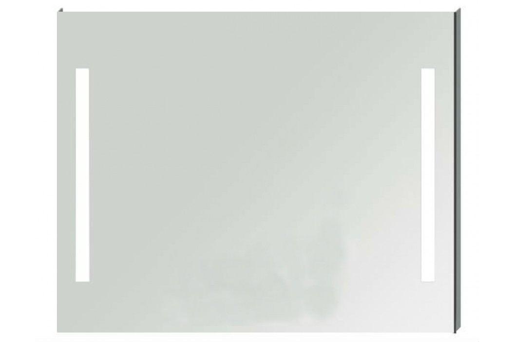 JIKA CLEAR 100 x 81 cm H4557651731441