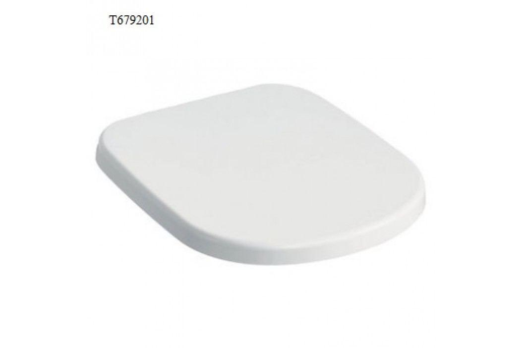WC sedátko Ideal Standard T679201