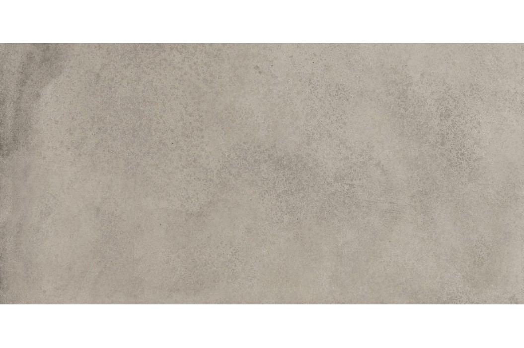 Dlažba Dom Entropia greige 30x60 cm, mat, rektifikovaná DEN324R Obklady a dlažby
