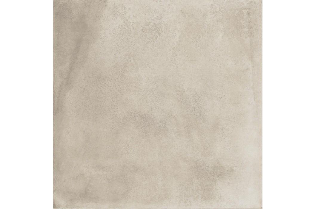 Dlažba Dom Entropia beige 90x90 cm, mat, rektifikovaná DEN9920R Obklady a dlažby