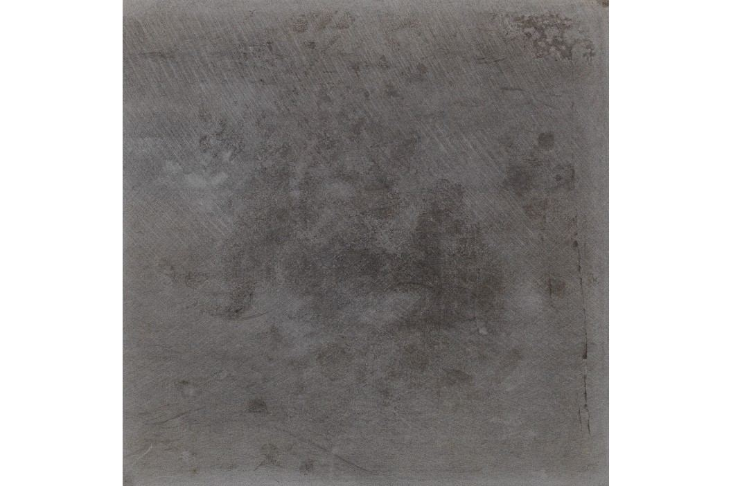 Dlažba Sintesi Atelier S fumo 60x60 cm, mat, rektifikovaná ATELIER8585 Obklady a dlažby
