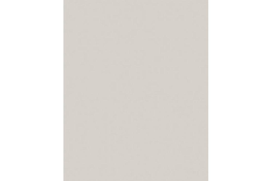 Obklad Rako Color One světle šedá 20x25 cm, lesk WAAG6012.1 Obklady a dlažby