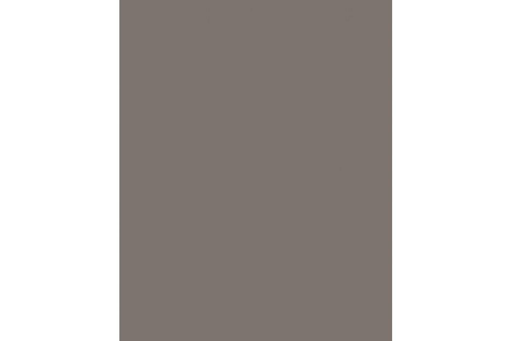 Obklad Rako Color One tmavě šedá 20x25 cm, lesk WAAG6011.1 Obklady a dlažby