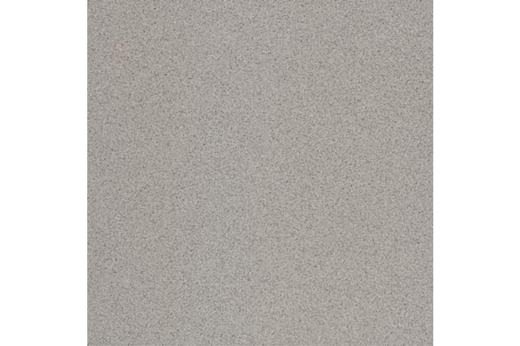 Dlažba Rako Taurus Granit Nordic 30x60 cm, mat, rektifikovaná TAASA076.1 Obklady a dlažby