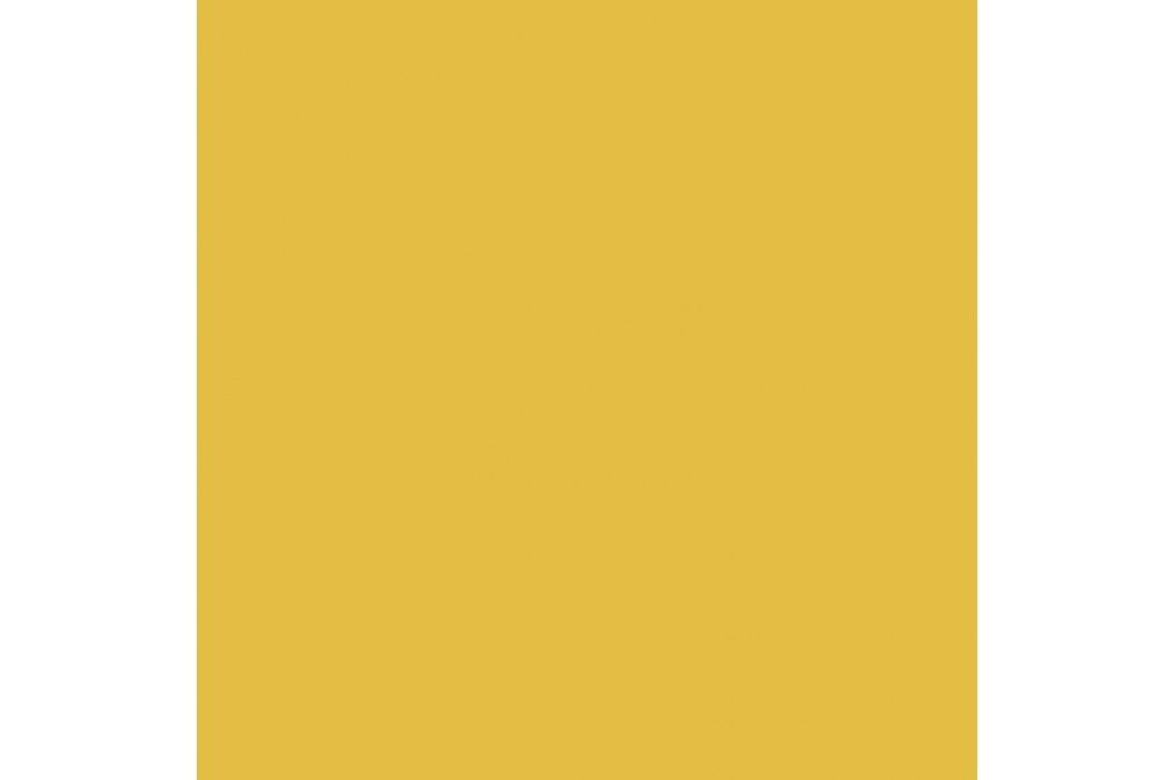 Rako COLOR ONE tmavě žlutá WAA1N201 Obklady a dlažby