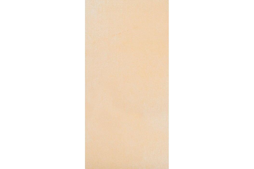 Dlažba Rako Sandstone Plus okrová 30x60 cm, lappato, rektifikovaná DAPSE270.1 Obklady a dlažby