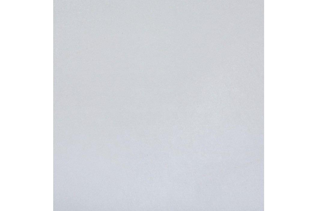 Dlažba Rako Sandstone Plus šedá 60x60 cm, lappato, rektifikovaná DAP63271.1 Obklady a dlažby