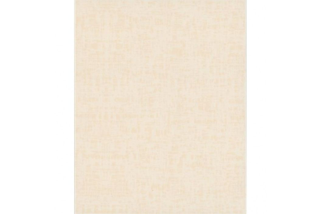 Obklad Rako Stella světle cihlová 20x25 cm, mat WATGY350.1 Obklady a dlažby