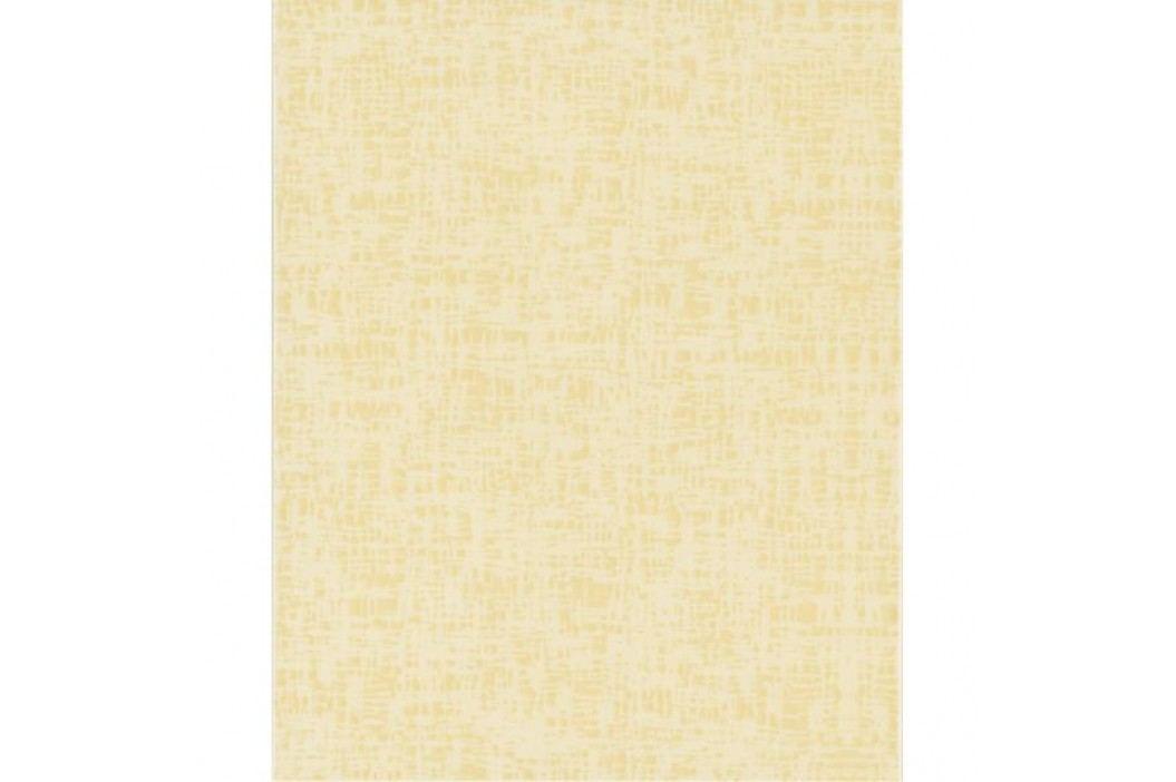 Obklad Rako Stella žlutá 20x25 cm, mat WATGY354.1 Obklady a dlažby