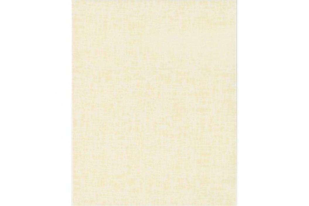 Obklad Rako Stella světle žlutá 20x25 cm, mat WATGY351.1 Obklady a dlažby