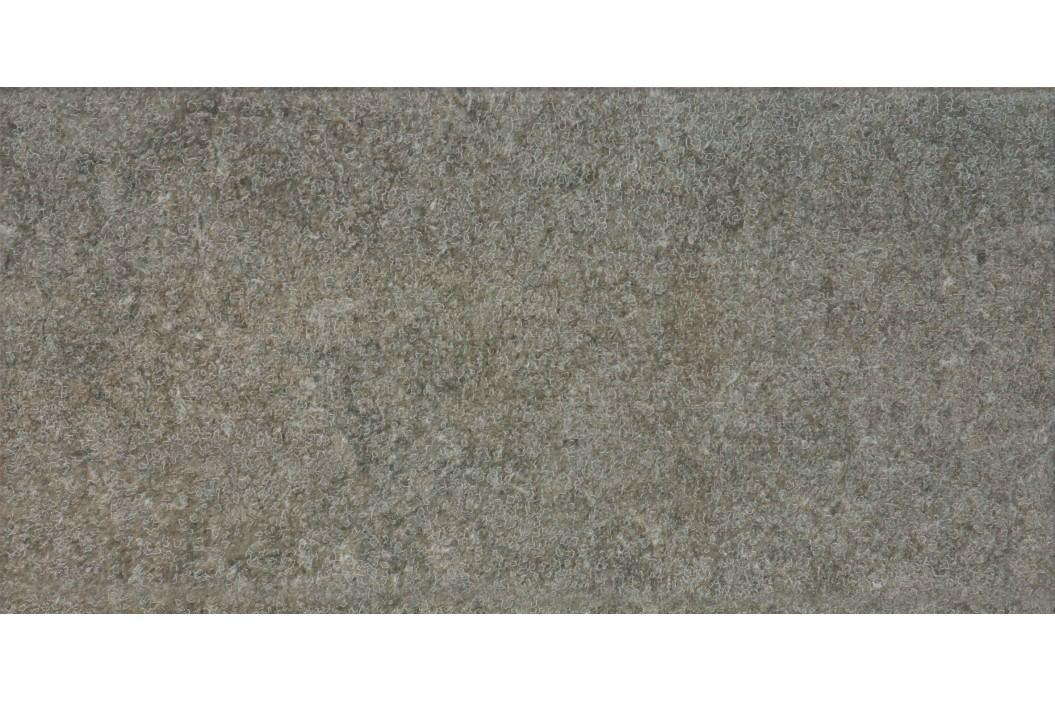 Obklad Rako Ground šedá 20x40 cm, mat WADMB537.1 Obklady a dlažby