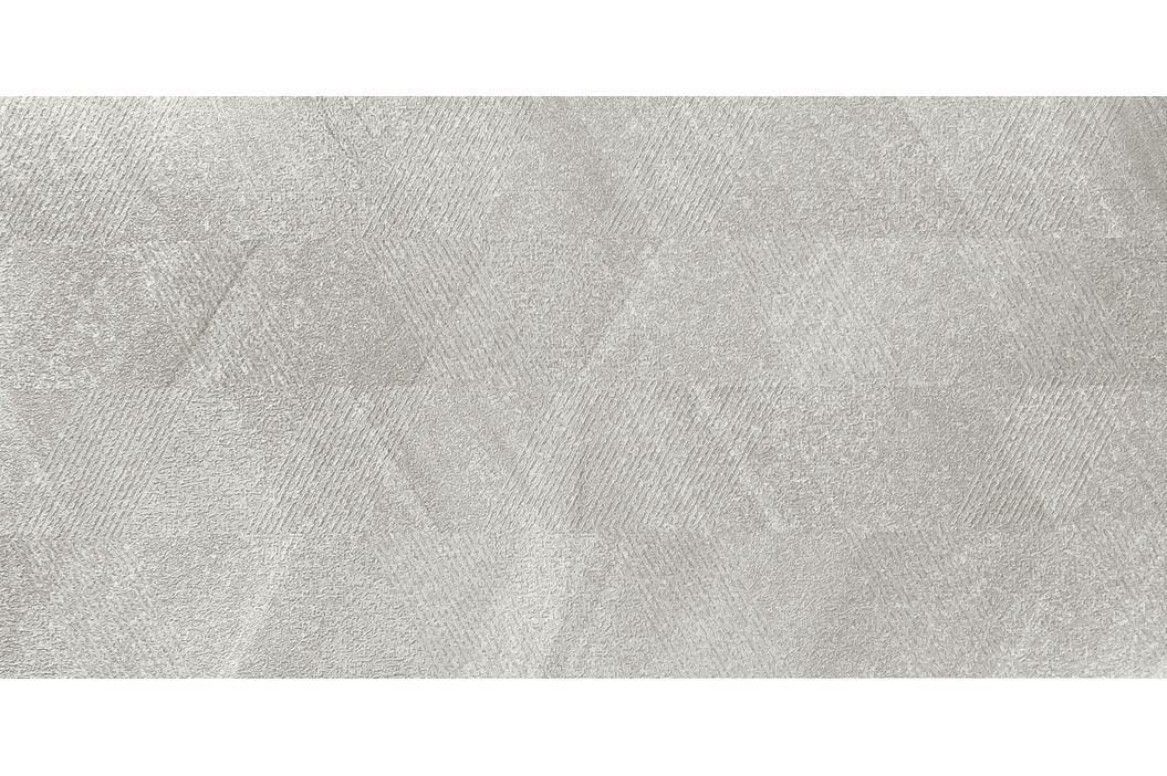 Obklad Rako Casa šedá 30x60 cm, mat, rektifikovaná WAKV4533.1 Obklady a dlažby