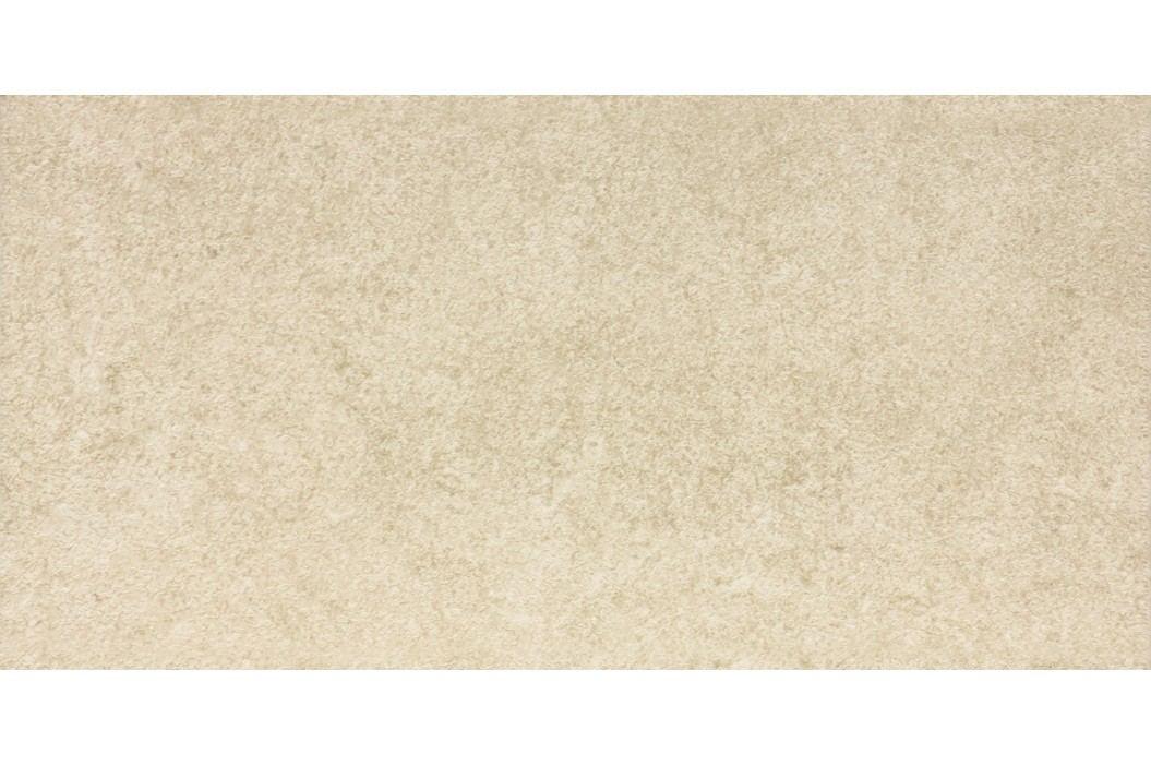 Obklad Rako Ground béžová 20x40 cm, mat WADMB535.1 Obklady a dlažby