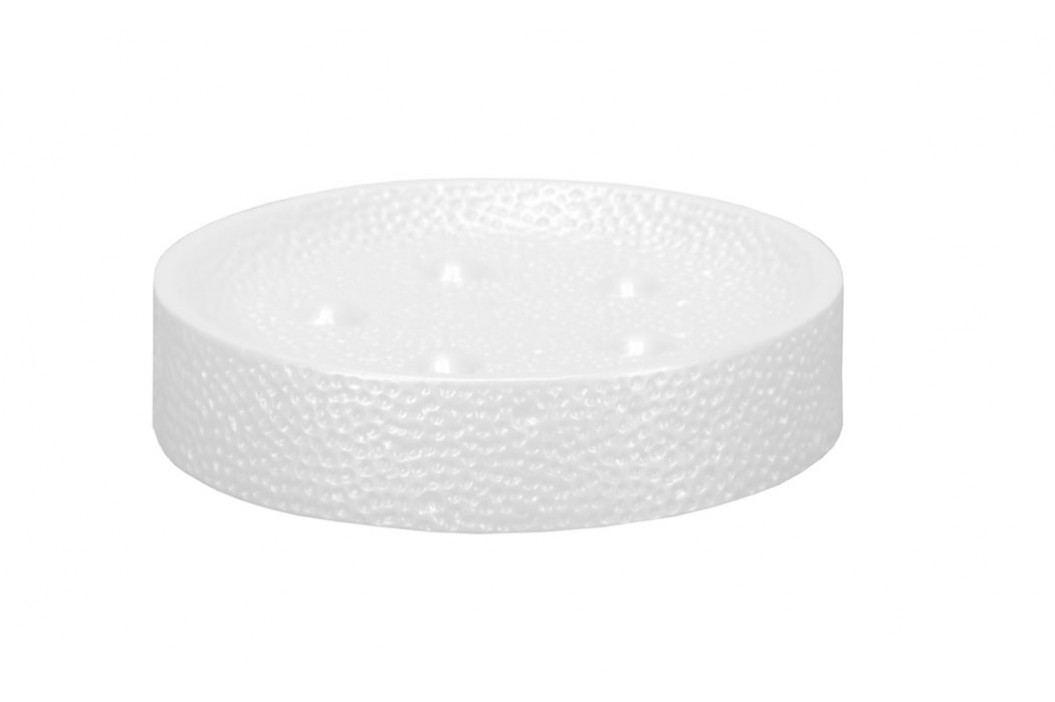 Mýdlenka Monroe 5810114853 Dávkovače mýdla