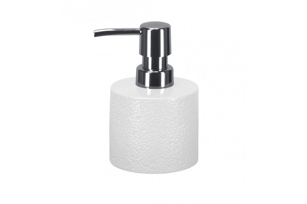 Monroe dávkovač mýdla bílá 5810114854 Dávkovače mýdla