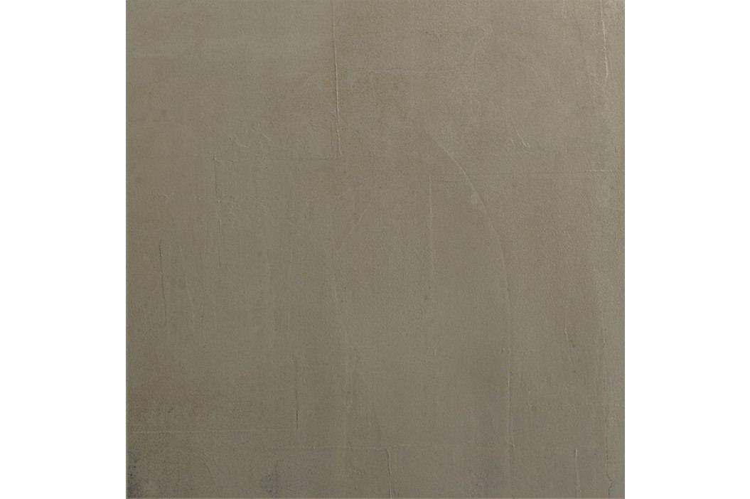 Dlažba Graniti Fiandre Fahrenheit 450°F Heat 60x60 cm, mat, rektifikovaná AS185R10X860 Obklady a dlažby