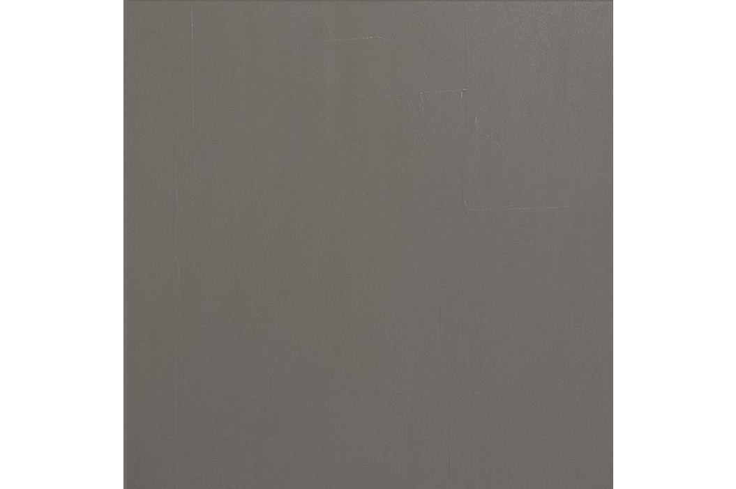 Dlažba Graniti Fiandre Fahrenheit 500°F Heat 60x60 cm, mat, rektifikovaná AS186R10X860 Obklady a dlažby