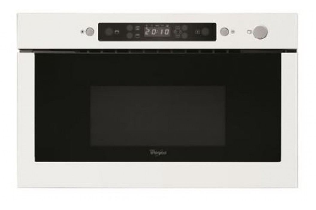 Whirlpool AMW 439 WH Mikrovlnné trouby