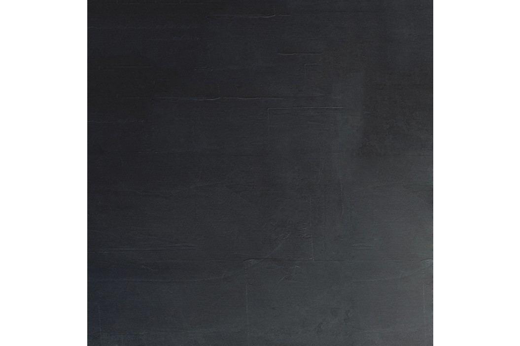 Dlažba Graniti Fiandre Fahrenheit 250°F Frost 75x75 cm, mat, rektifikovaná AS181R10X877 Obklady a dlažby