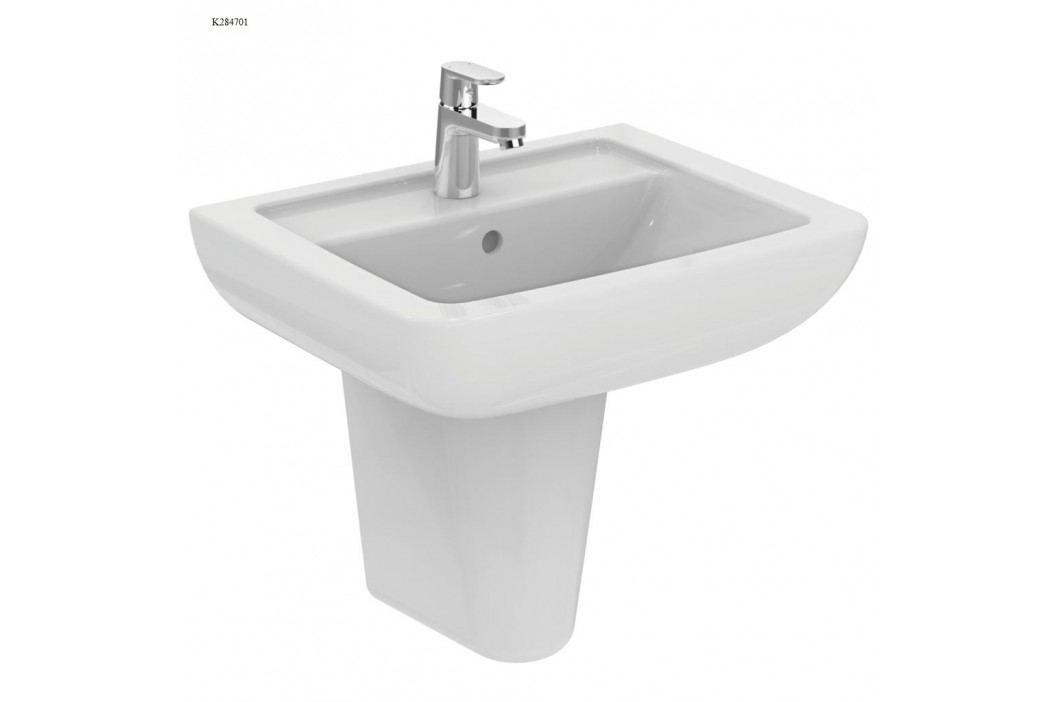 Ideal Standard Eurovit K284701 Umyvadla