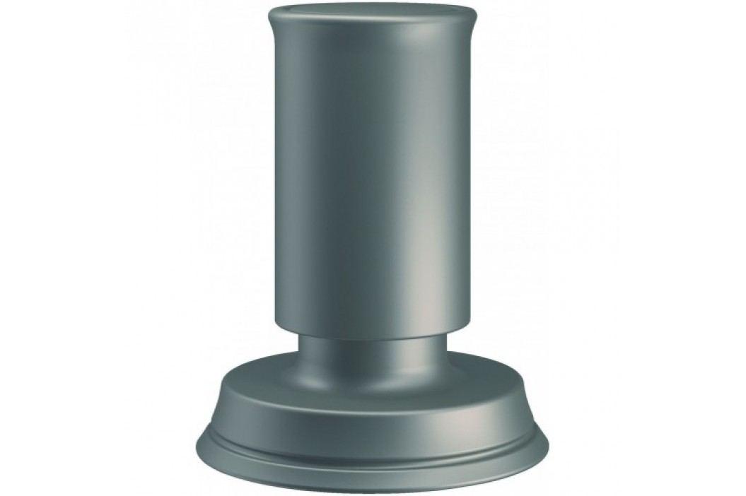 BLANCO Livia ovládací táhlo, mangan 521296 Kuchyňské dřezy