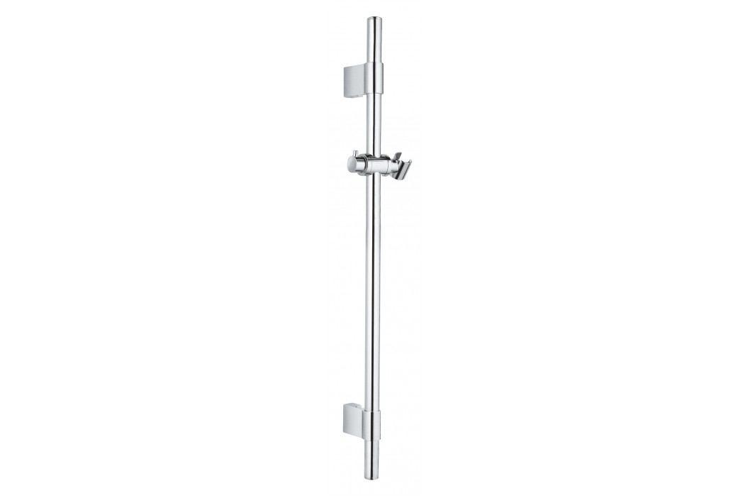 Grohe Relexa - Sprchová tyč 600 mm, chrom 28797001 Sprchy a sprchové panely