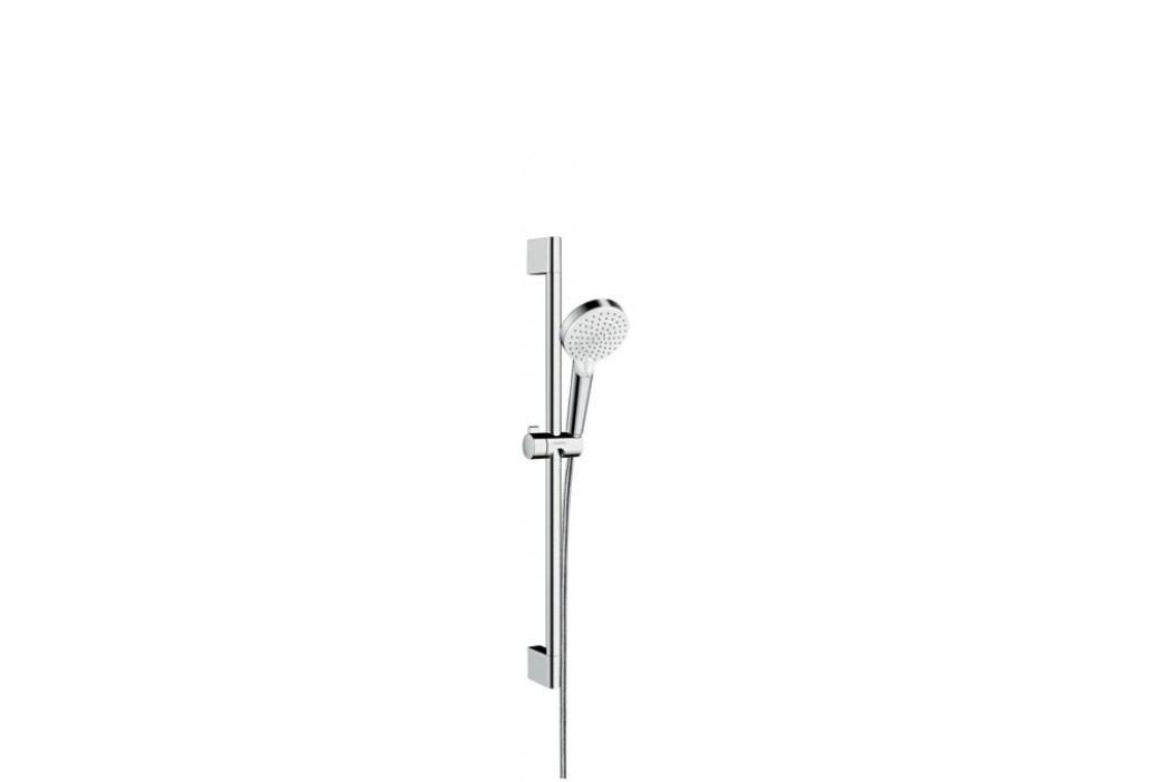 Sprchový set Hansgrohe Crometta, 2 funkce 26532400 Sprchy a sprchové panely