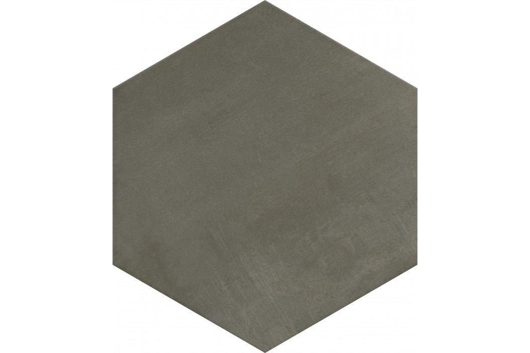 Dlažba Kale Provenza grey 33x38 cm, mat GSN4308 Obklady a dlažby
