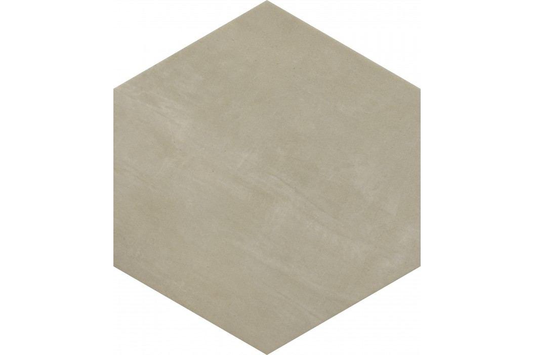 Dlažba Kale Provenza beige 33x38 cm, mat GSN4306 Obklady a dlažby