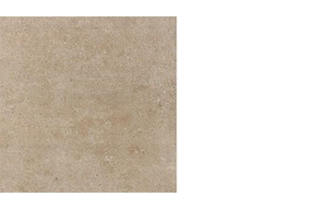 Dlažba Sintesi Explorer tabacco 45x45 cm, mat EXPLORER7594 Obklady a dlažby