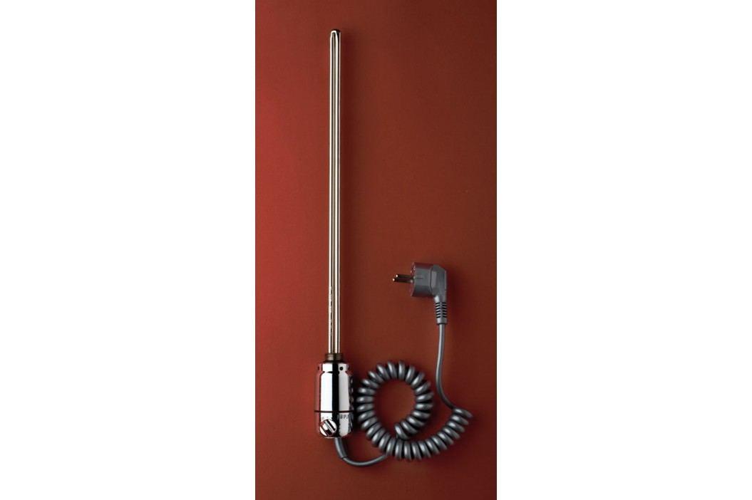Topná tyč s termostatem 150W CHROM GT150 Armatury