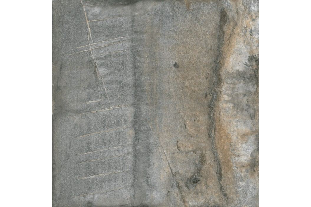 Dlažba Del Conca Climb grey 60x60 cm, mat HCL566 Obklady a dlažby