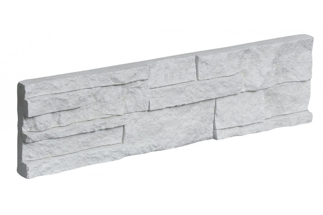 Obklad Alaska bianco ALASBIP Obklady a dlažby