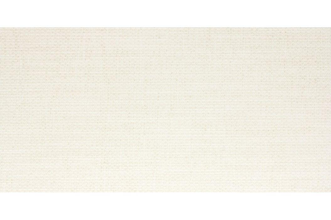 Obklad Rako Next R světle béžová 30x60 cm, mat, rektifikovaná WARV4504.1 Obklady a dlažby