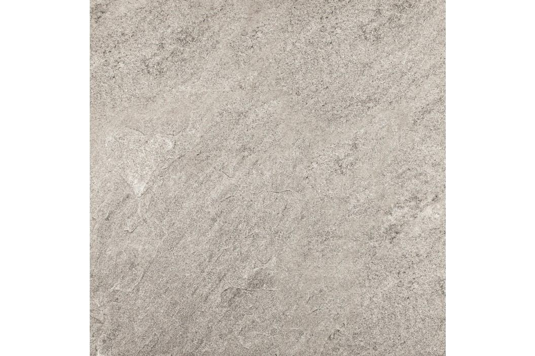 Dlažba Fineza Pietra Serena grey 60x60 cm, mat, rektifikovaná PISE2GR Obklady a dlažby