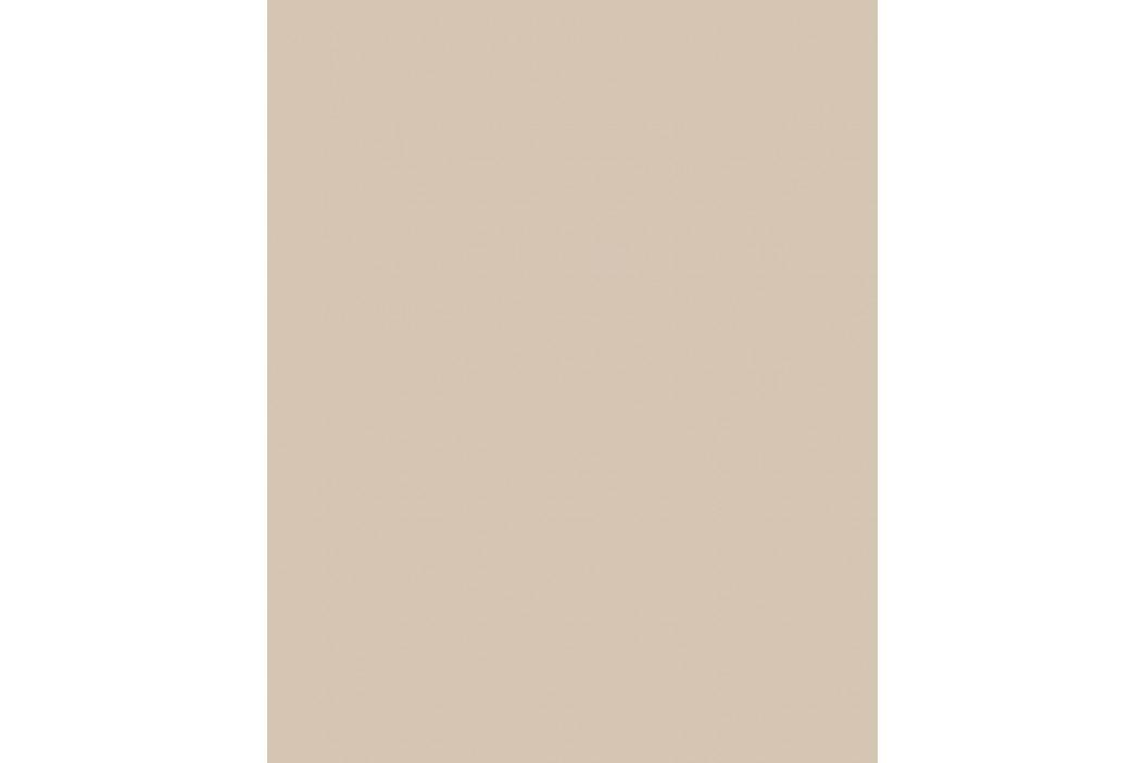 Obklad Rako Color One béžová 20x25 cm, lesk WAAG6008.1 Obklady a dlažby