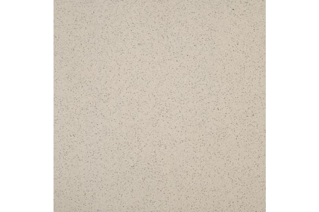 Dlažba Rako Taurus Granit Tunis 30x60 cm, mat, rektifikovaná TAASA061.1 Obklady a dlažby