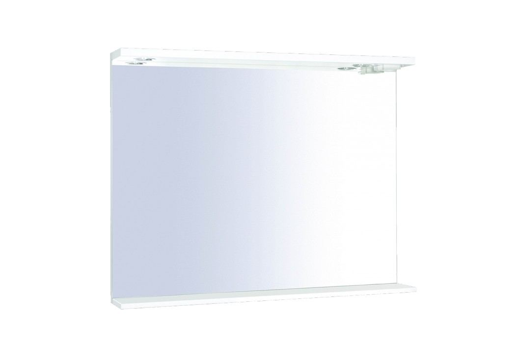 Keramia Pro 80 x 90 cm PROZRCK90IP Zrcadla