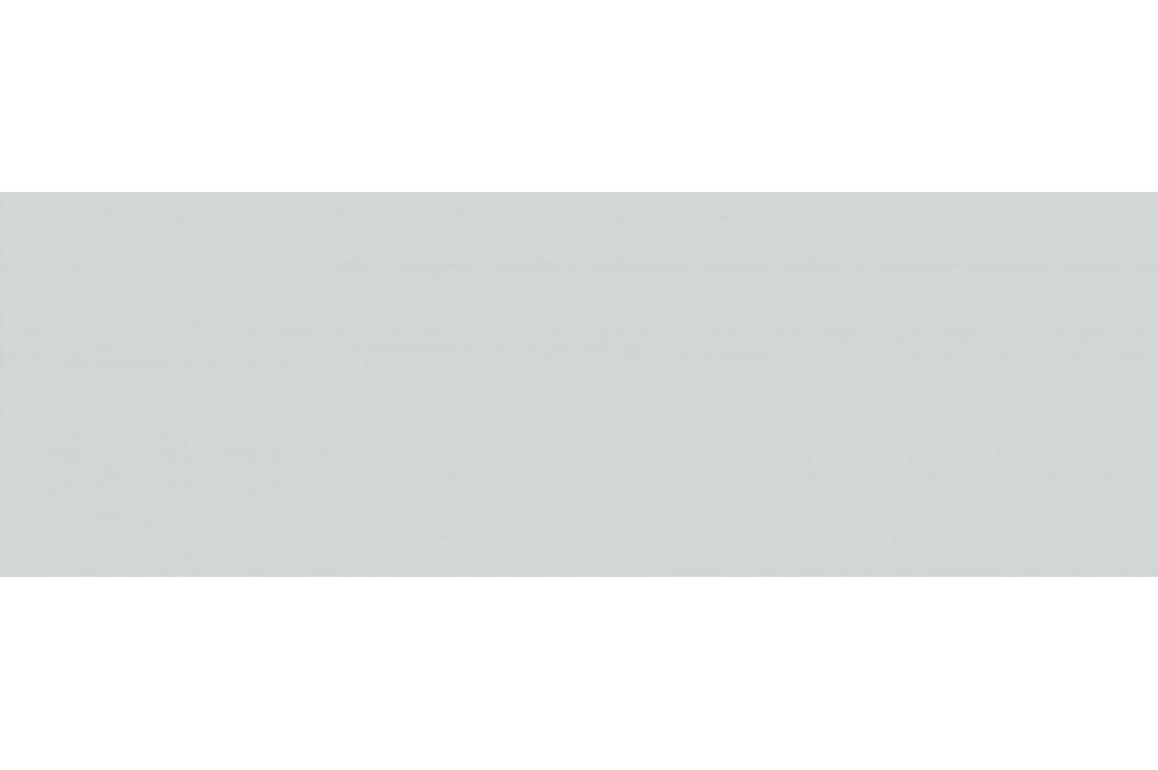 Obklad Rako Concept Plus světle šedá 20x60 cm, lesk WAAVE012.1 Obklady a dlažby