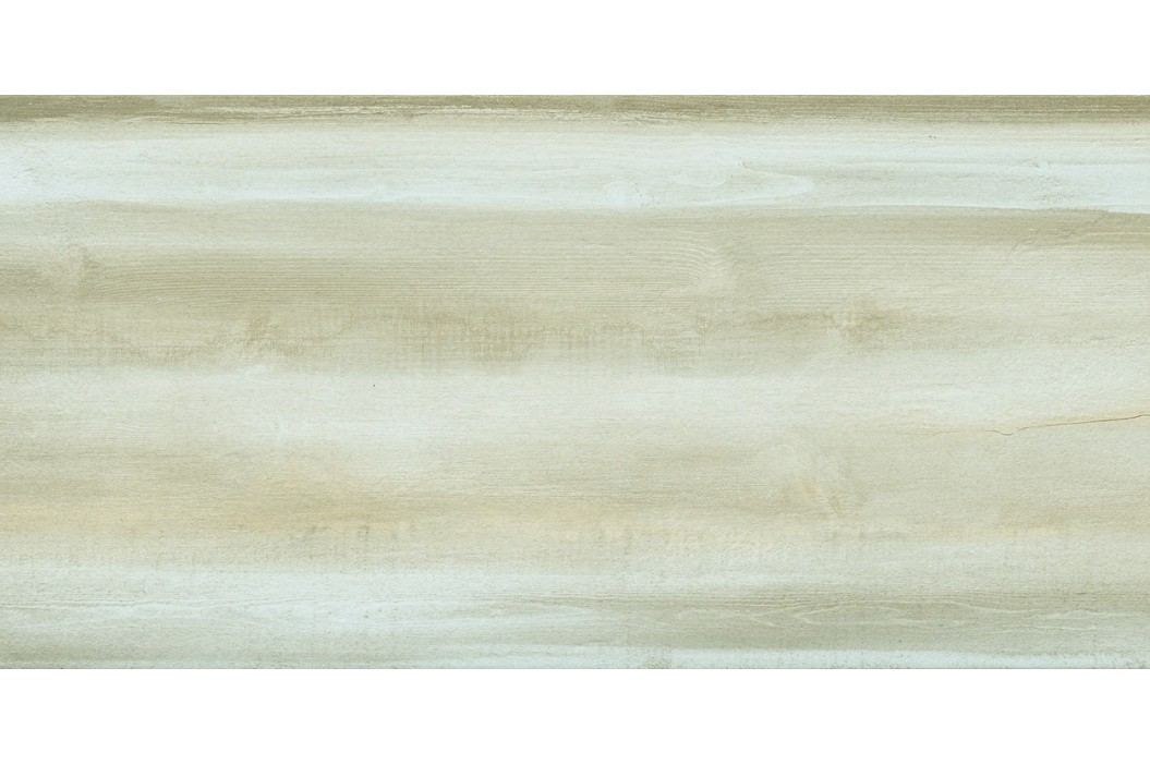 DOM Nori taupe dlažba 44,5x90cm rett. mat DNO904R Obklady a dlažby