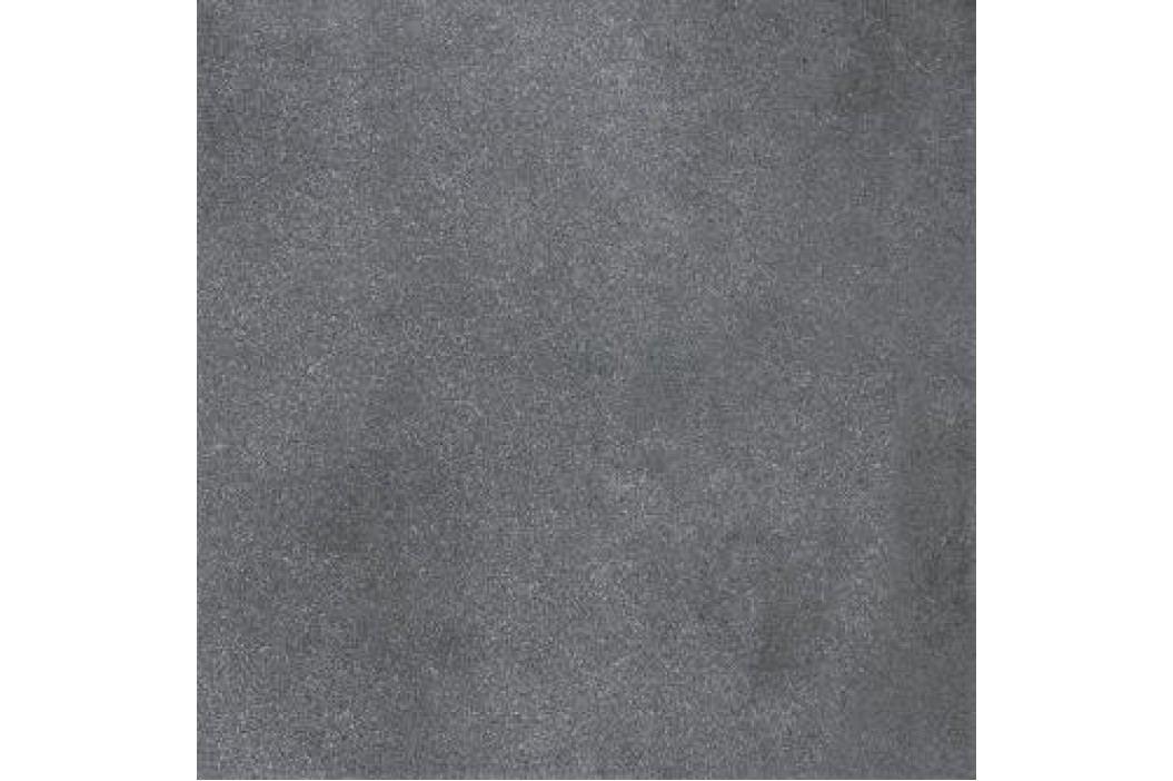 Dlažba Rako Form tmavě šedá 33x33 cm, mat DAA3B697.1 Obklady a dlažby