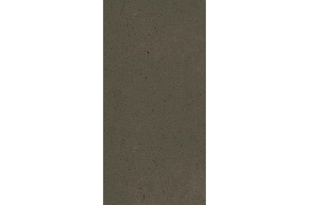 Dlažba Graniti Fiandre Core Shade snug core 30x60 cm, pololesk, rektifikovaná A176R936 Obklady a dlažby