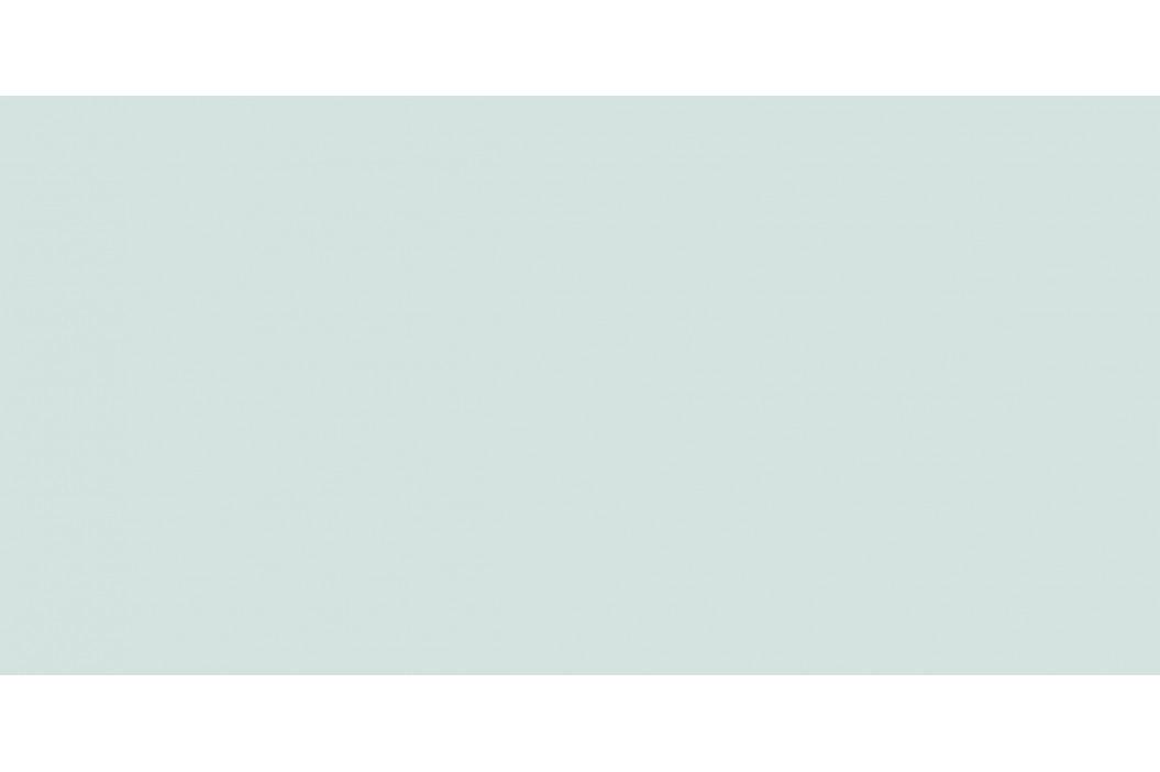 Obklad Fineza Happy Moon světle šedá 20x40 cm, mat WAAMB344.1 Obklady a dlažby