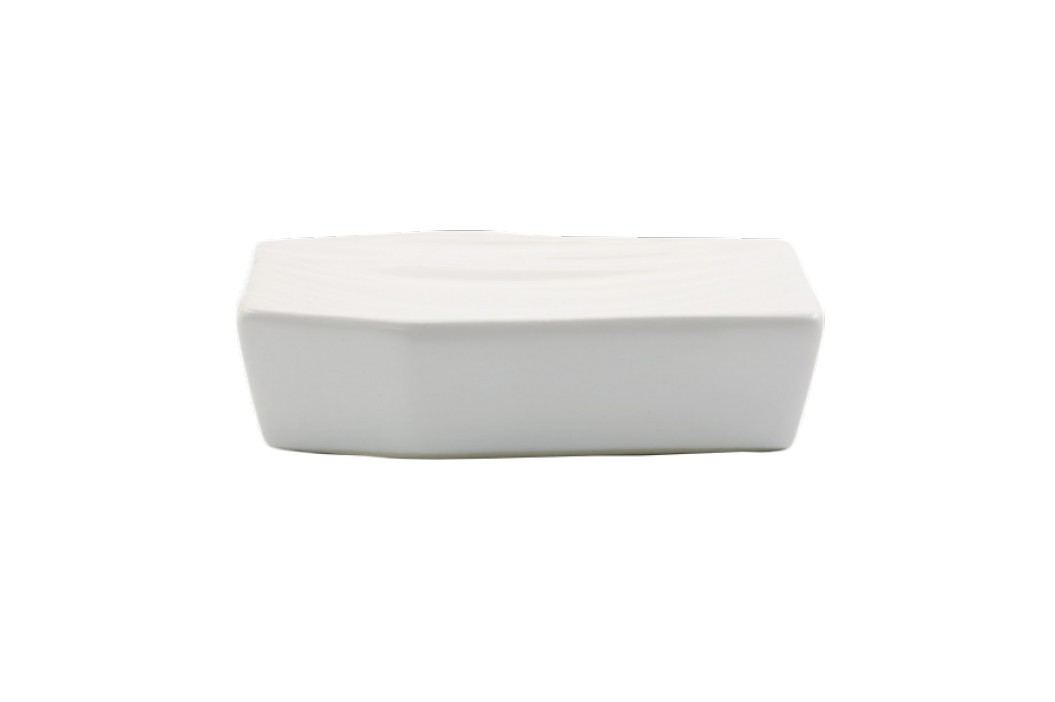Mýdlenka Solana, bílá SOL37BI Dávkovače mýdla