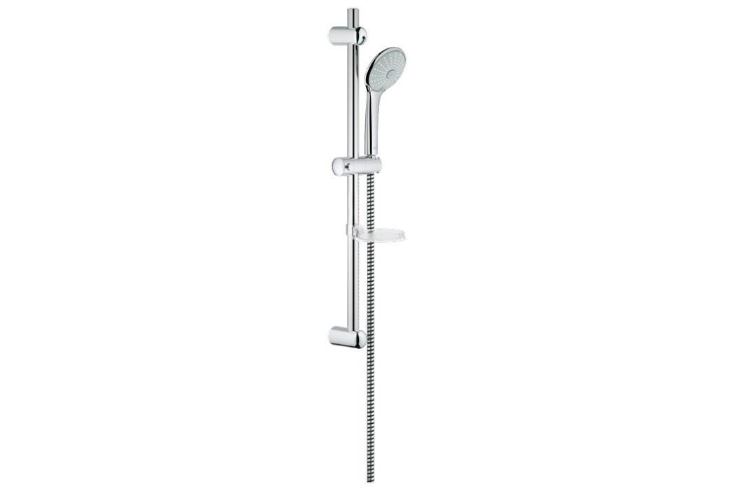 Sprchový set Grohe Euphoria 27231001 Sprchy a sprchové panely