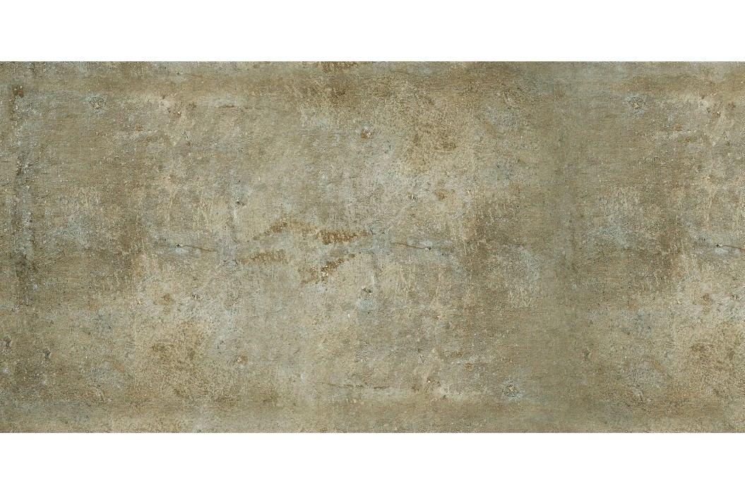 Dlažba Dom Approach taupe 45x90 cm, mat DAH904 Obklady a dlažby