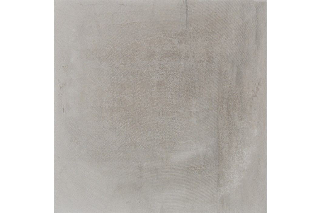 Dlažba Sintesi Atelier S bianco 60x60 cm, mat ATELIER8576 Obklady a dlažby